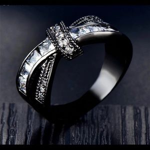 Gorgeous Ring!